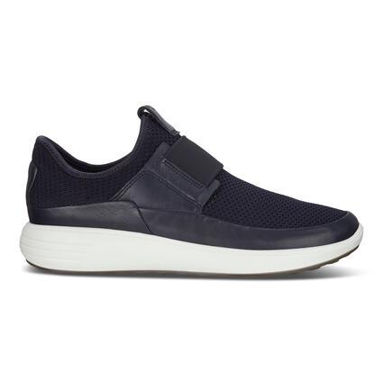 ECCO SOFT 7 RUNNER Women's Slip-on Shoes