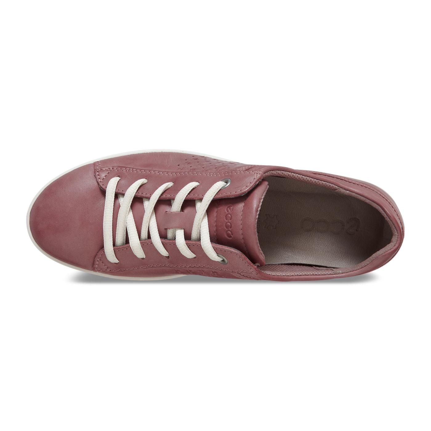 ECCO FARA Shoe