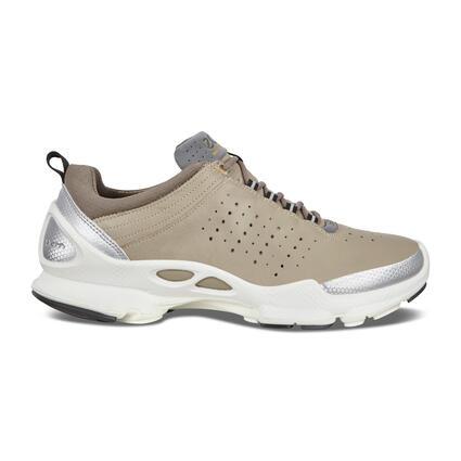 ECCO Men's BIOM C 2.1 Hiking Shoe