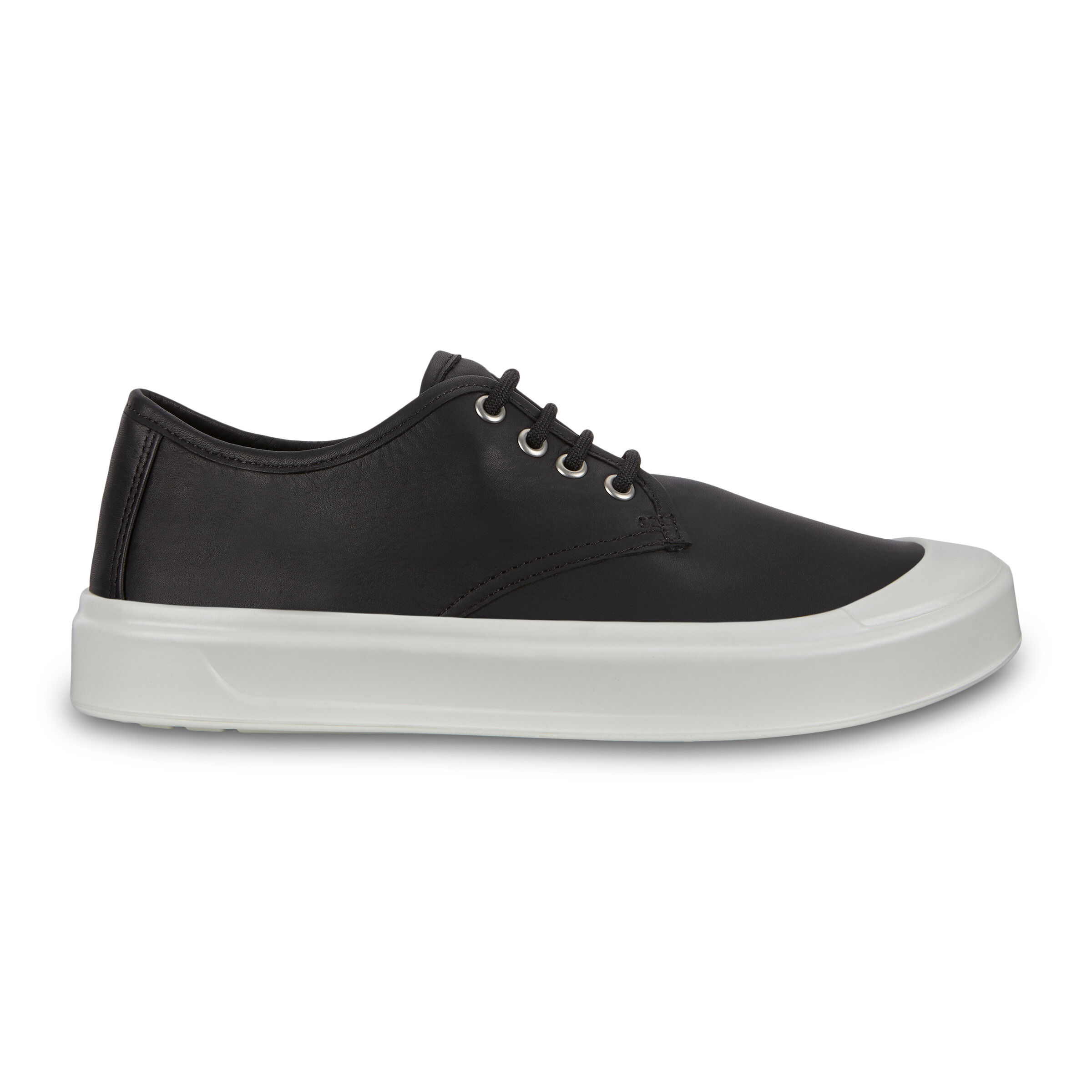 ECCO Flexure T-cap Womens Sneakers