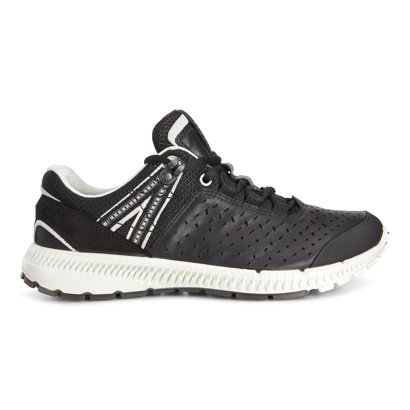 muoti tyylejä uusi ulkonäkö paremmin ECCO Intrinsic TR Walk | Women's Hiking Shoes | ECCO® Shoes