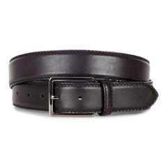 ECCO Niklas Formal Belt