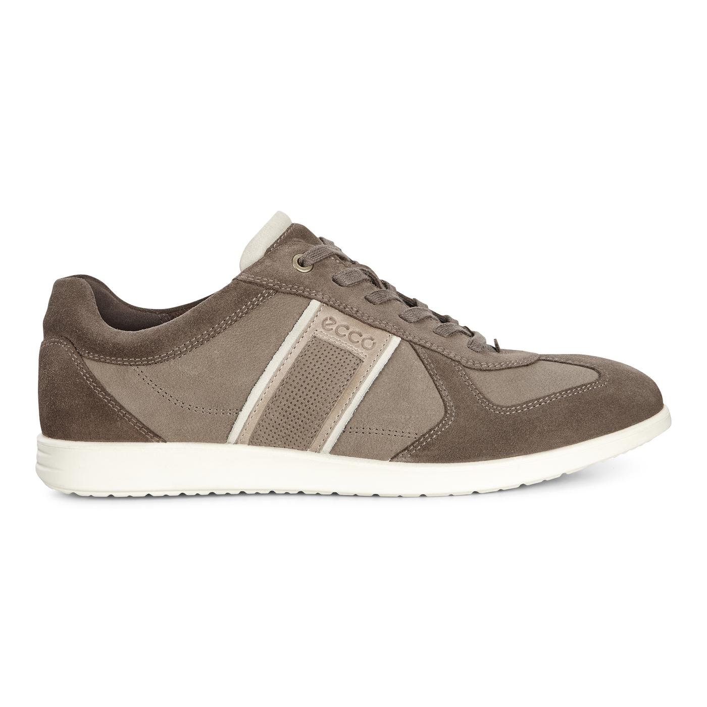 ECCO Indianapolis Sneaker