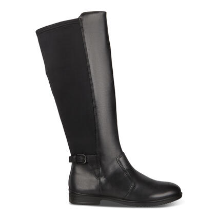ECCO TOUCH 15 B Women's High-cut Boot