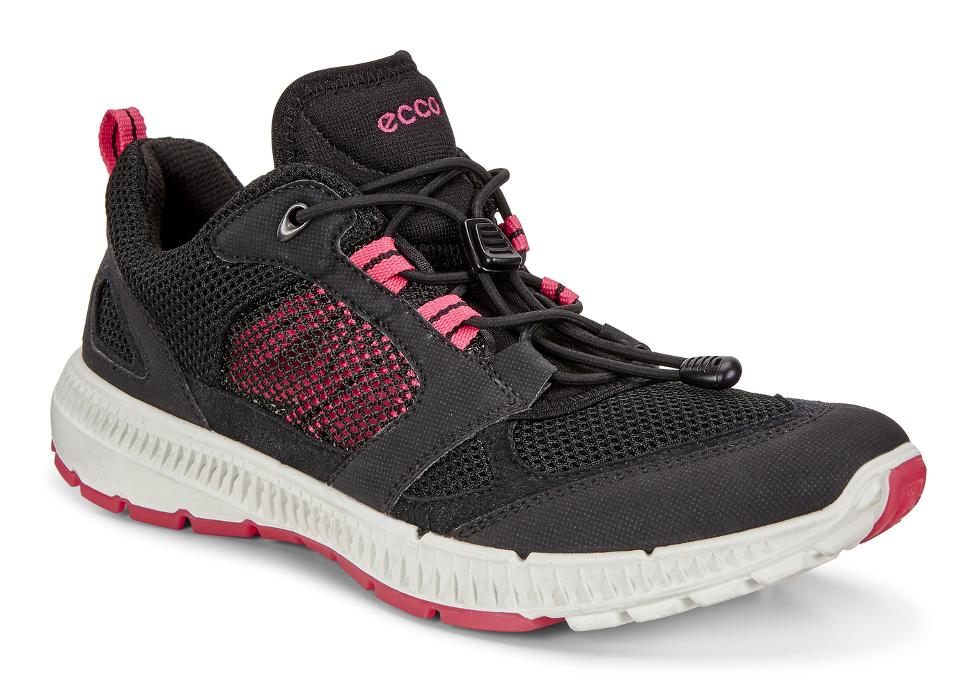 ECCO Womens Terracruise II