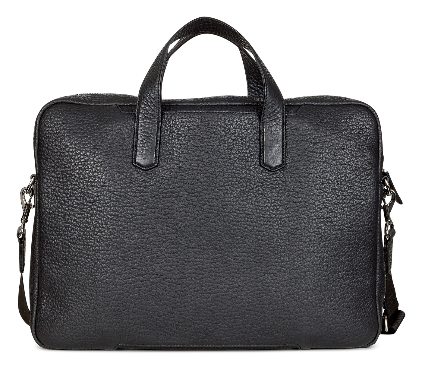 ECCO Mads Laptop Bag 15""