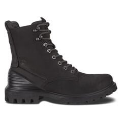 ECCO TREDTRAY Men's Boot