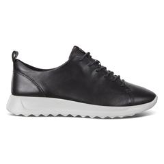 2ac1db4e02e Women's Shoes   ECCO® Shoes