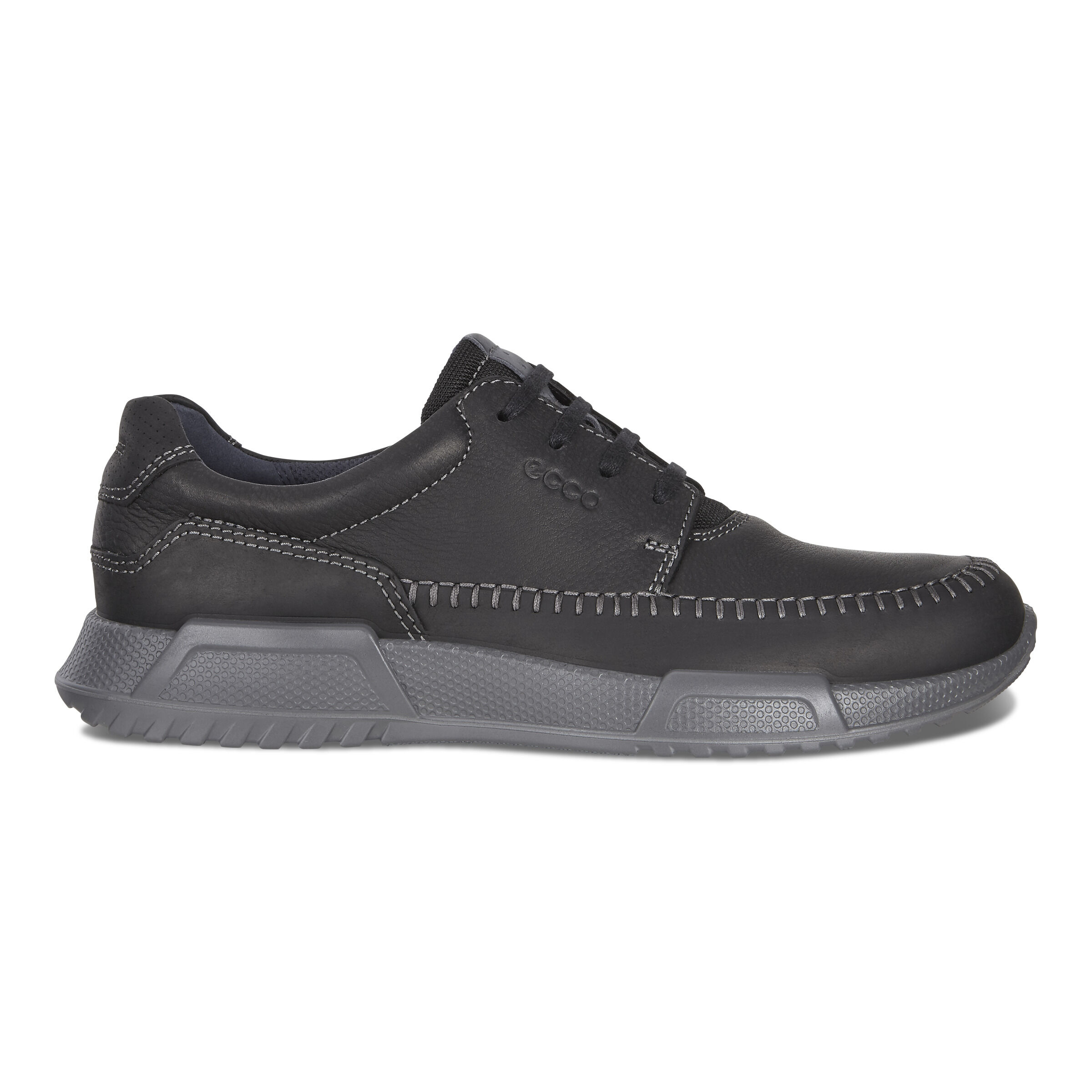 ECCO Luca Moc | Men's Casual Shoes