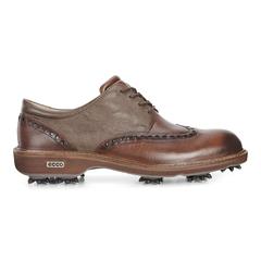 ECCO Mens Golf Lux