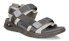 cheap for discount ffd71 74ad4 Men's Sandals | ECCO® Shoes