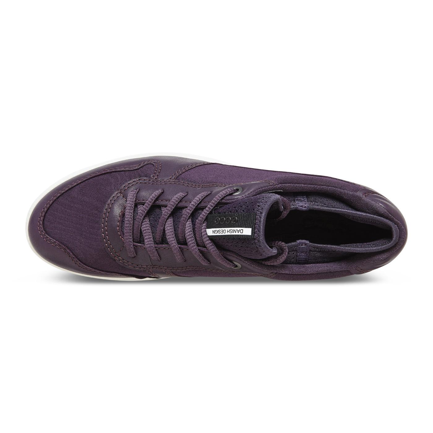 ECCO CS16 W Sneaker