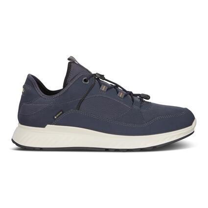 ECCO EXOSTRIDE Men's LOW GTX Shoes