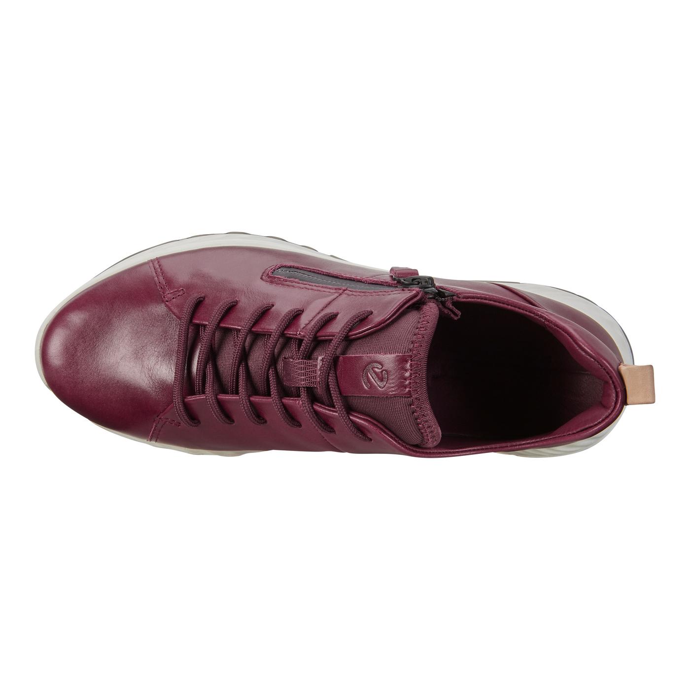 ECCO ST.1 W Sneaker