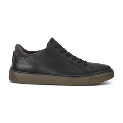 ECCO STREET TRAY Men's Shoes