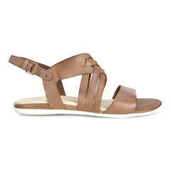 ECCO Touch Sandal
