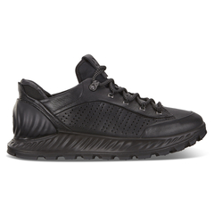 ECCO EXOSTRIKE Outdoor Shoe