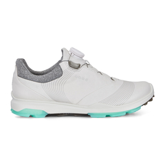 bb858e32 Women's Golf Shoes | ECCO® Shoes