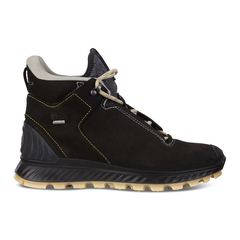 ECCO EXOSTRIKE. Outdoor Ankle