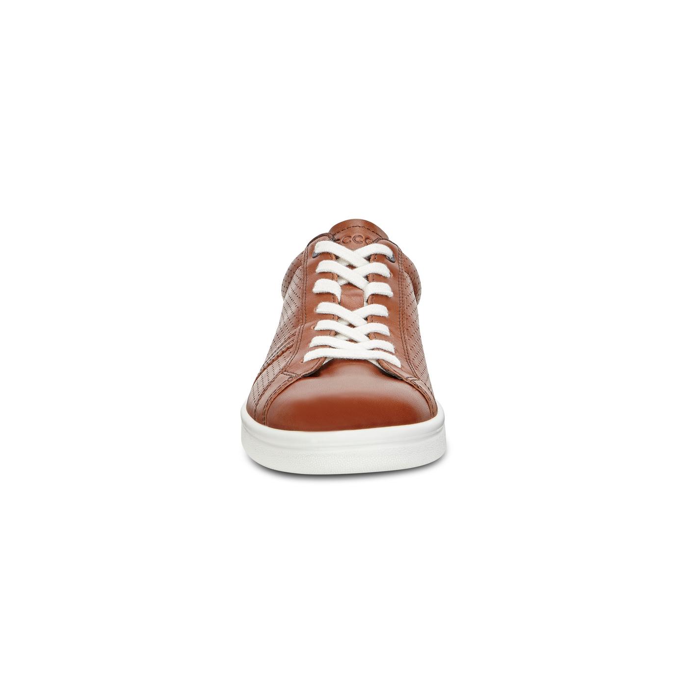 ECCO Kallum Premium Sneaker