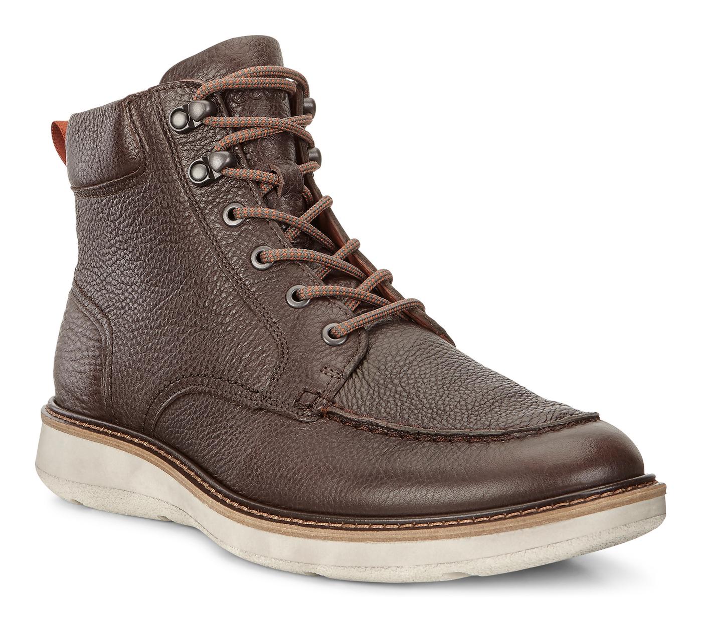 ECCO Aurora Boot