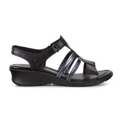 db8f865309d7ff ECCO Felicia Ankle Sandal