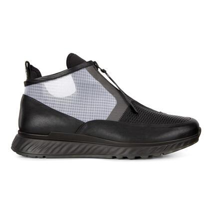 ECCO ST.1 Men's Ankle Sneakers