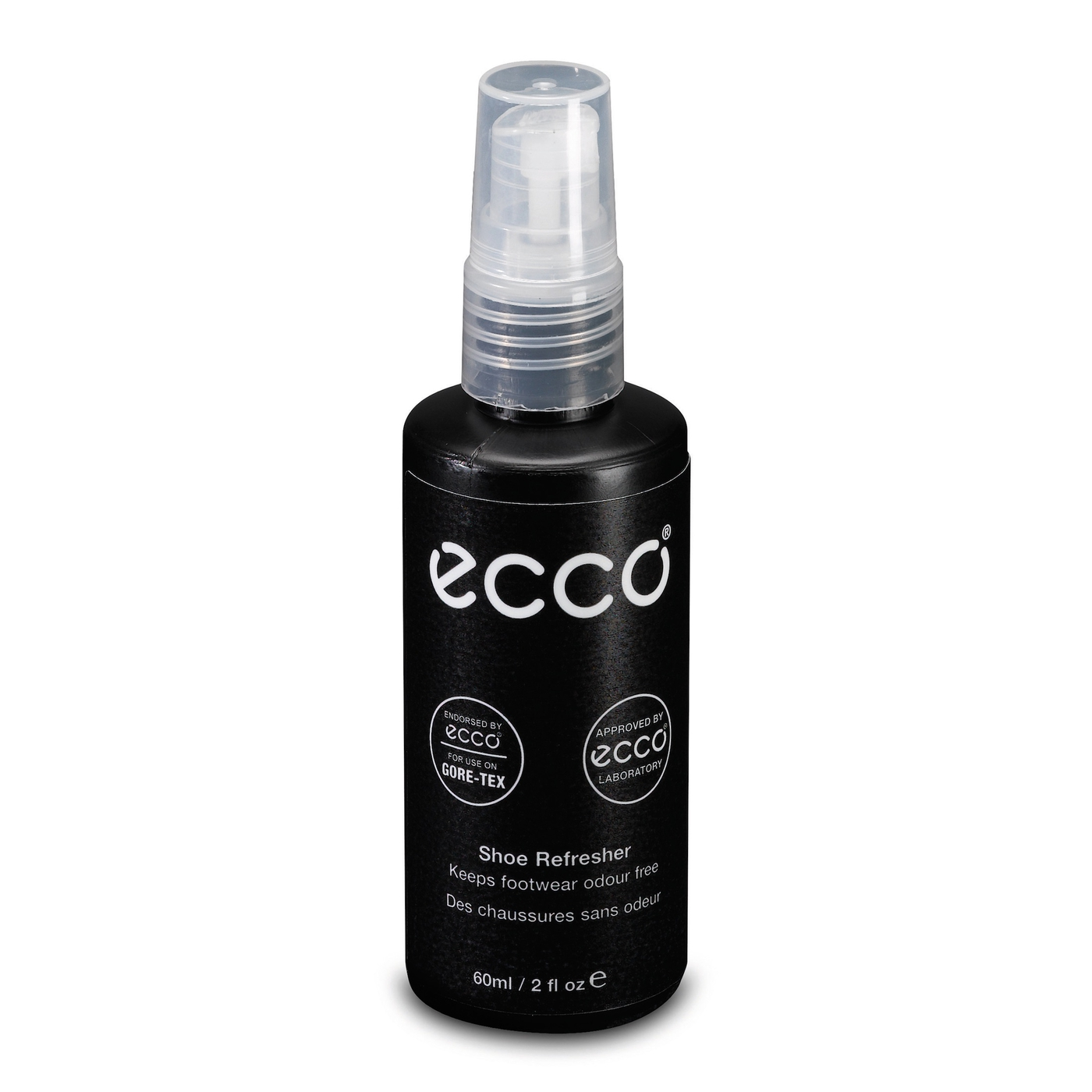 ECCO Shoe Refresher Spray