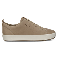 ECCO M GOLF SOFT Golf Shoe