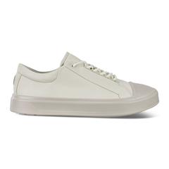 0b7a8522 Men's Shoes | ECCO® Shoes