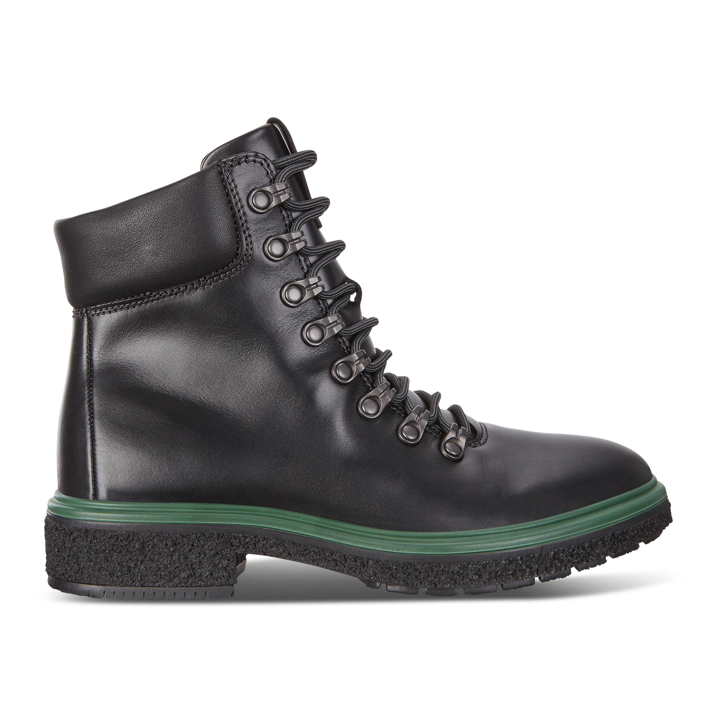 Women's Boots | ECCO® Shoes