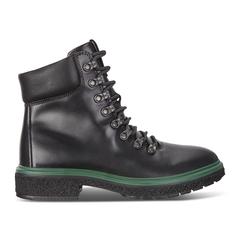 cb722d7f55cc ECCO Womens Crepetray Boot