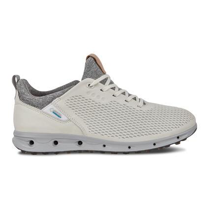 에코 여성 골프화 쿨 프로 ECCO Womens Golf Cool Pro Shoes