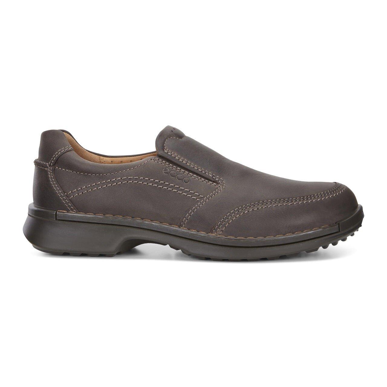 ECCO Fusion II Slip On | Men's Shoes