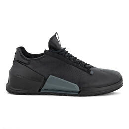 ECCO BIOM 2.0 Men's LOW Shoes