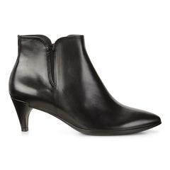 ECCO Shape 45 Sleek Ankle Boot