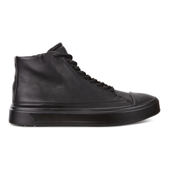 04f90e86 Men's Boots | ECCO® Shoes