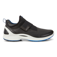 ECCO Mens BIOM Fjuel Band