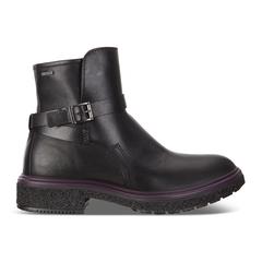 66f09c3fb728af ECCO Womens Crepetray GTX Boot