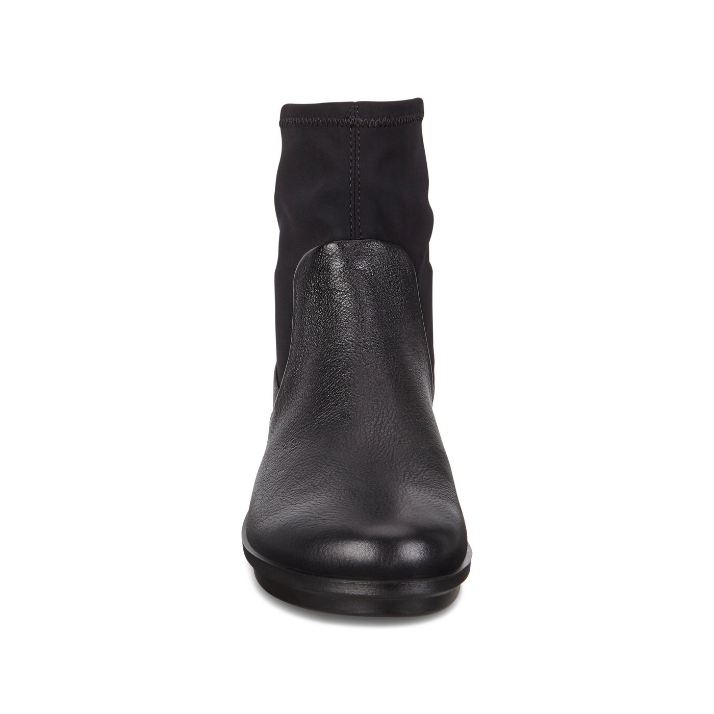 ECCO Skyler GTX Boot