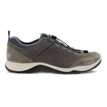 ECCO ESPINHO Men's Shoes