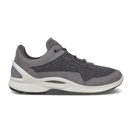 ECCO BIOM FJUEL Women's Outdoor Shoe