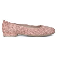 ECCO ANINE Ballerina