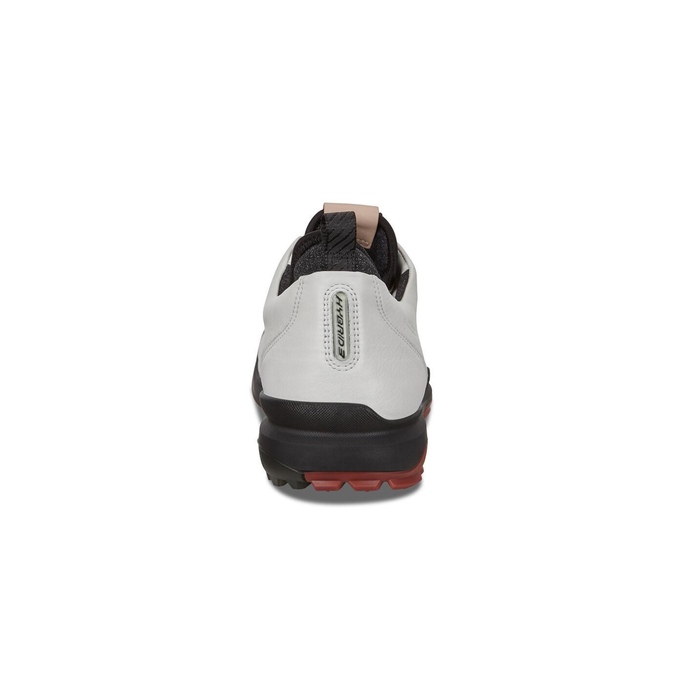ECCO M GOLF BIOM HYBRID 3 Shoe