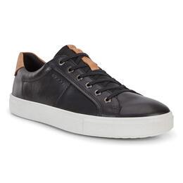에코 ECCO KYLE Mens Sneaker