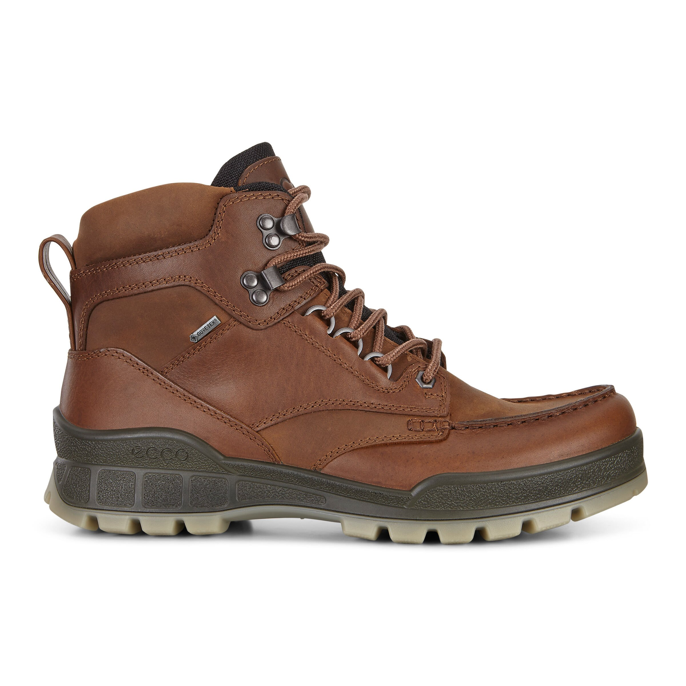 Men's Hiking Shoes \u0026 Trail Shoes | ECCO