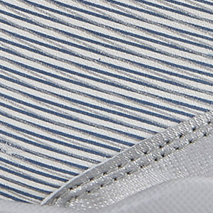 36d01881516d white olympian blue ...