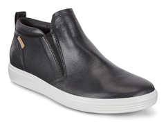 ECCO SOFT 7 W Ankle Boot