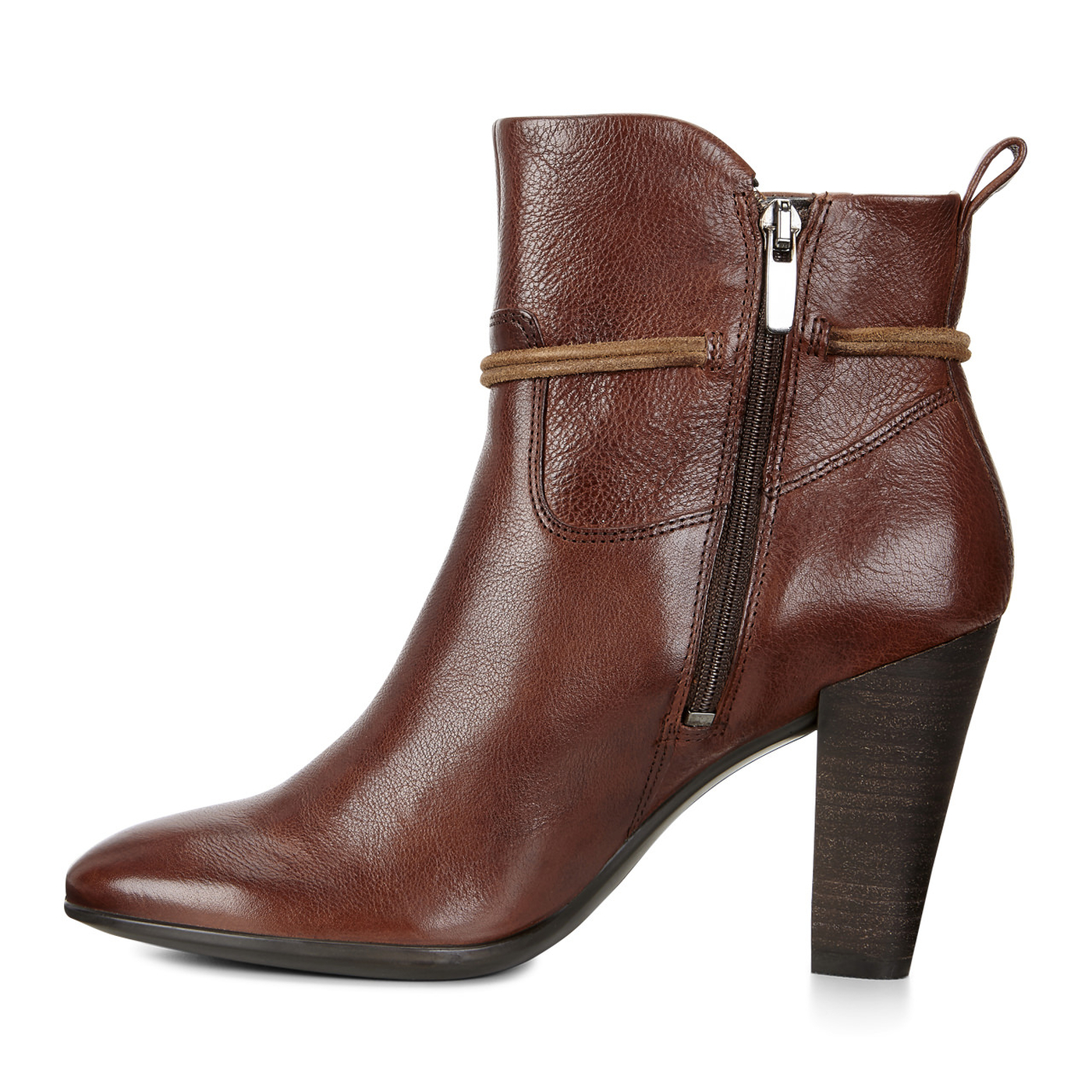 ECCO Shape 75 Ankle Boot