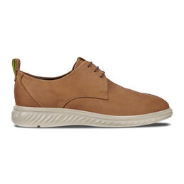 ECCO St. 1 Hybrid Lite Derby Men's Shoes